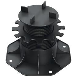 SPAX - rektifikační terče pro pokládku dlažby