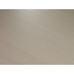 Clay Oak Premium DELUXE - dřevěná dýhovaná plovoucí podlaha