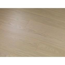 Desert Oak Premium DELUXE - dřevěná dýhovaná plovoucí podlaha