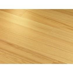 European Oak Premium DELUXE - dřevěná dýhovaná plovoucí podlaha
