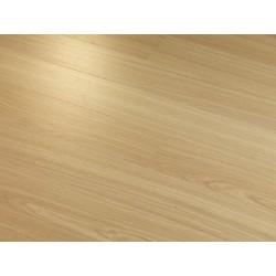 Ivory Oak Premium DELUXE - dřevěná dýhovaná plovoucí podlaha