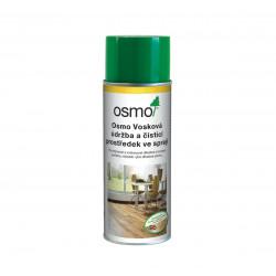 OSMO vosková údržba a čistící prostředek