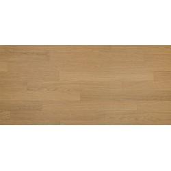 Umber Oak Premium DELUXE - dřevěná dýhovaná plovoucí podlaha