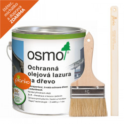 osmo-ochranna-olejova-lazura-effekt_darek