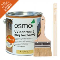 osmo-uv-ochranny-olej_410-bezbarvy_2-5l