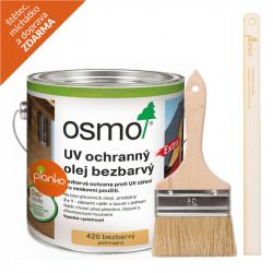 osmo-uv-ochranny-olej-extra_410-bezbarvy