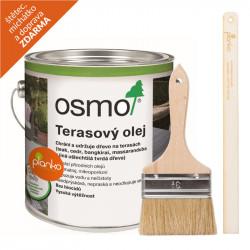osmo-terasový-olej