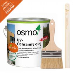 osmo-uv-ochranny-olej-barevny