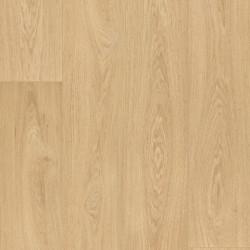 Paris Tan FLOORIFY BOARDS - plovoucí zámková vinylová podlaha