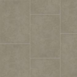 Sea Salt FLOORIFY TILES VF - plovoucí zámková vinylová podlaha