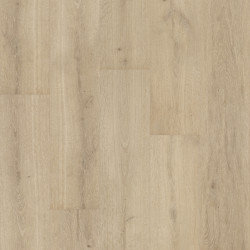 Crémant FLOORIFY BOARDS KF - plovoucí zámková vinylová podlaha