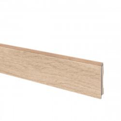 FLOORIFY - podlahová lišta standard 10x61mm
