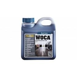WOCA Pečující olej