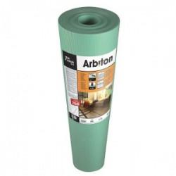 Arbiton Secura 3 mm