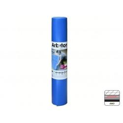 Arbiton Optima 2 mm