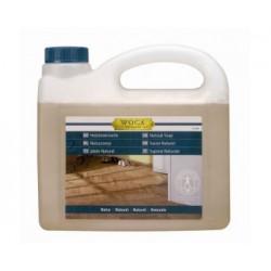 Woca Mýdlo na olejované podlahy
