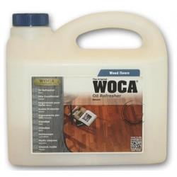 Woca Refresher