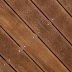 Terasové desky MERBAU 25x145x2150-5790 mm
