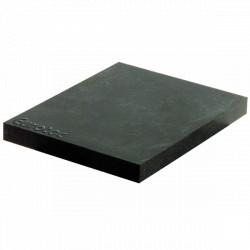 ROLFI - podložky pod terasové rošty, 60x60mm
