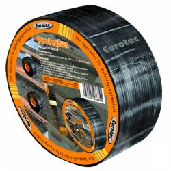 PROTECTUS - páska k ochraně dřeva