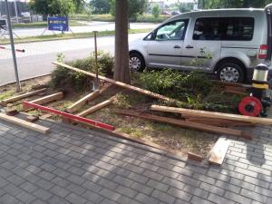 dreveny-truhlik_thermo-borovice_osmo728_1905-04