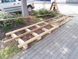 dreveny-truhlik_thermo-borovice_osmo728_1905-09