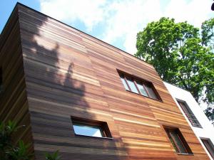 drevene-podlahy-terasy-fasady_reference-planko_03