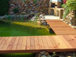 drevene-podlahy-terasy-fasady_reference-planko_04