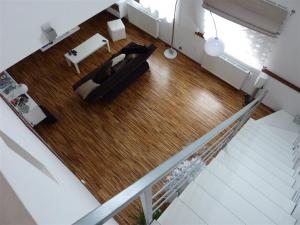 drevene-podlahy-terasy-fasady_reference-planko_05