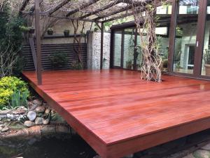 drevene-podlahy-terasy-fasady_reference-planko_08