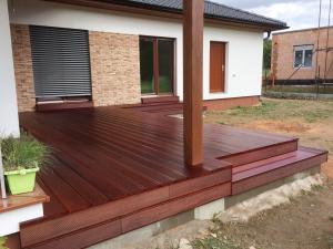 drevene-podlahy-terasy-fasady_reference-planko_10