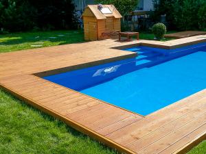 drevene-podlahy-terasy-fasady_reference-planko_11