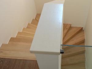 drevene-podlahy-terasy-fasady_reference-planko_13