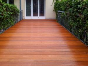 drevene-podlahy-terasy-fasady_reference-planko_15
